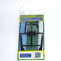 Flexible File Holder - Image 1